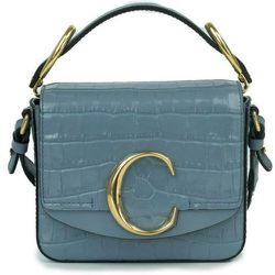C d'occasion , , Taille: Onesize - Chloé Pre-owned - Modalova