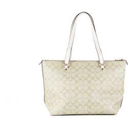 Handbag Coach - Coach - Modalova