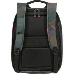 Bag Samsonite - Samsonite - Modalova