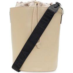 Lipari shoulder bag , , Taille: Onesize - Furla - Modalova