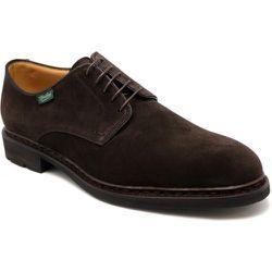 Zapato Cordones , , Taille: UK 8 - Paraboot - Modalova