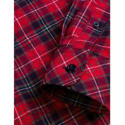 Huffman Shirt Carhartt Wip - Carhartt WIP - Modalova
