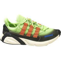 Lxcon shoes , , Taille: 47 1/2 - Adidas - Modalova