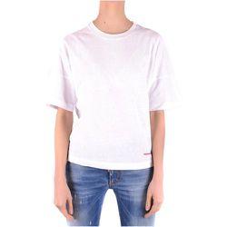 T-shirt , , Taille: M - Dsquared2 - Modalova