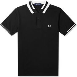 T-shirt , , Taille: L - Fred Perry - Modalova