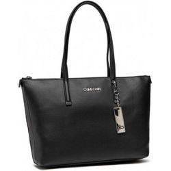 Shopper bag , , Taille: Onesize - Calvin Klein - Modalova
