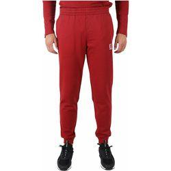 Trouser , , Taille: 2XL - Emporio Armani EA7 - Modalova