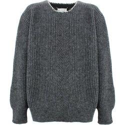 Sweater , , Taille: M - Maison Margiela - Modalova