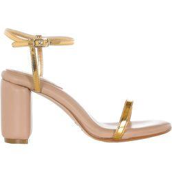 Sandals , , Taille: 40 - MM6 Maison Margiela - Modalova