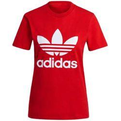 T-Shirt , , Taille: 40 - Adidas - Modalova