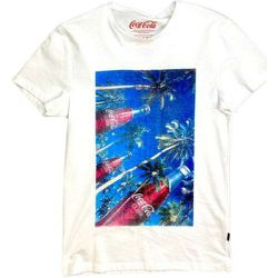 T-Shirt , , Taille: L - Blend - Modalova