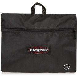 Premium Jari S Ek00050F , , Taille: Onesize - Eastpak - Modalova