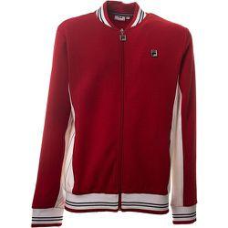 Sweater , , Taille: M - Fila - Modalova