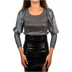 Sweater , , Taille: XS - Hanita - Modalova