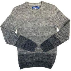 Sweater , , Taille: L - Blend - Modalova