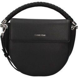 K60K608183 Shoulder Bag , , Taille: Onesize - Calvin Klein - Modalova