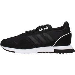 Eh1434 Sneakers , , Taille: UK 9 - Adidas - Modalova