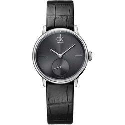 Watch K2Y23 , , Taille: Onesize - Calvin Klein - Modalova