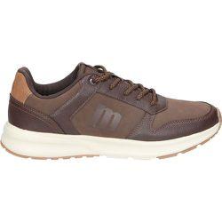 Zapatos , , Taille: 41 - MTNG - Modalova