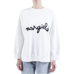Sweater , , Taille: S - MM6 Maison Margiela - Modalova