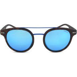 Sunglasses Pld6031S Polaroid - Polaroid - Modalova