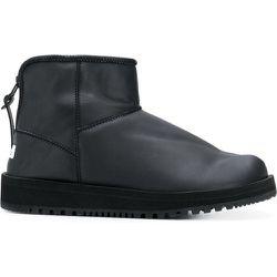 Calzature boots , , Taille: UK 10 - Suicoke - Modalova