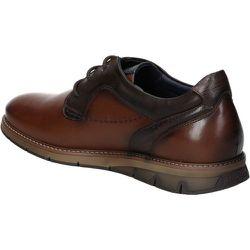 Zapatos Caballero Fluchos - Fluchos - Modalova