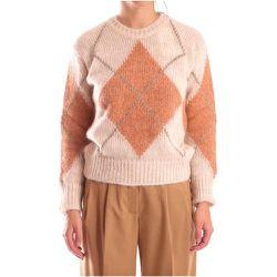Sweater , , Taille: S - Momoni - Modalova