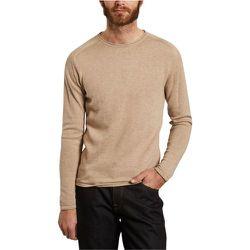 Forrest Sweater , , Taille: S - Knowledge Cotton Apparel - Modalova