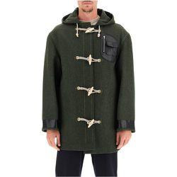 Duffle coat , , Taille: 48 IT - Maison Margiela - Modalova