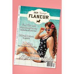 Uitgave 35, 2019 - der vintage flaneur - Modalova