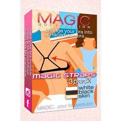 Magic Straps - magic bodyfashion - Modalova