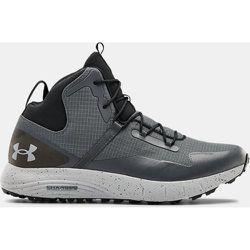 Chaussures de course UA Charged Bandit Trek Trail unisexes - Under Armour - Modalova