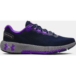 Chaussures de course UA HOVR™ Machina 2 - Under Armour - Modalova