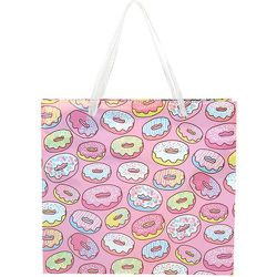 Sac cadeau de taille moyenne donut - Claire's - Modalova