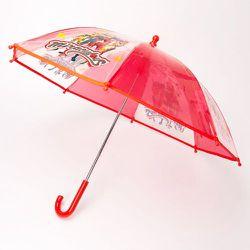 Parapluie en plastique Miraculous™ - Claire's - Modalova