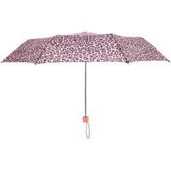 Parapluie imprimé léopard - Claire's - Modalova