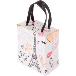 Boîte cadeau de taille moyenne Paris - Claire's - Modalova