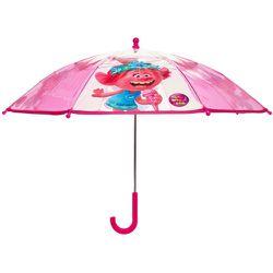 Parapluie Poppy Les Trolls 2 : Tournée mondiale - Claire's - Modalova