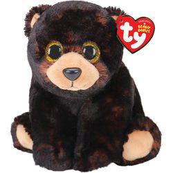 Petite peluche Kodi l'ours Beanie Baby Ty® - Claire's - Modalova