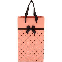 Petit sac cadeau matelassé - Claire's - Modalova