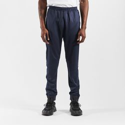 Pantalon Kouros Bleu homme - Kappa - Modalova