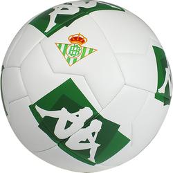 Ballon de football Player 20.3 Real Betis Balompié unisex - Kappa - Modalova