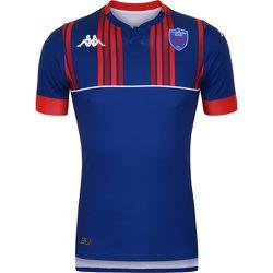 T-Shirt Kombat Home Fc Grenoble Rugby - Kappa - Modalova