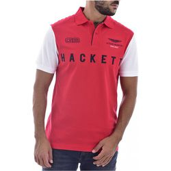 Hm5626782 - Hackett London - Modalova