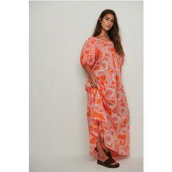 MANGO Dress Anita - Multicolor - Mango - Modalova