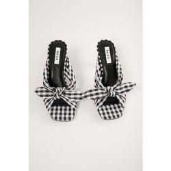 NA-KD Shoes Mules - Multicolor - NA-KD Shoes - Modalova
