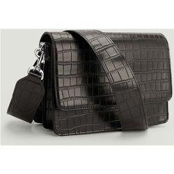 Recyclé sac bandoulière - Black - NA-KD Accessories - Modalova