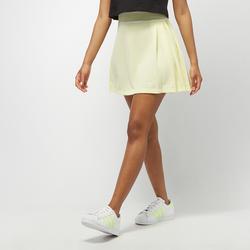 Jupe Tennis Luxe Tennis - adidas Originals - Modalova