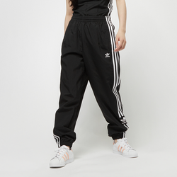 Pantalon de Survêtement adicolor Primegreen - adidas Originals - Modalova